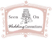 Wedding Connections Vendor Resource Guide