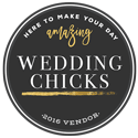 Wedding Chicks Banner Listing