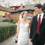 Marston house Wedding video
