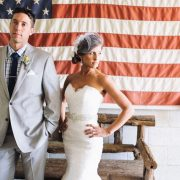 Condors Nest Ranch Wedding Video