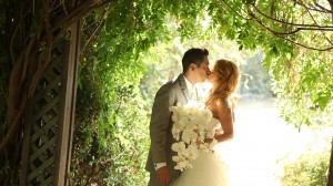 San Diego Wedding Videographers