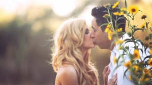 Wedding Video Alpine California