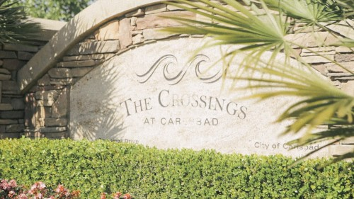 The Crossings Carlsbad, Ca
