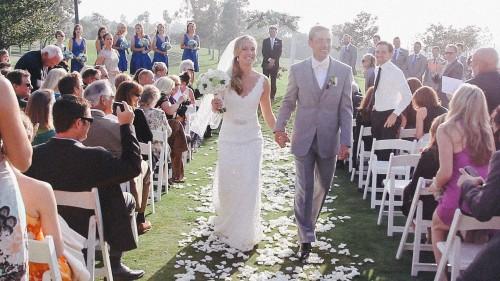 Jessica-Jesse-Wedding--12
