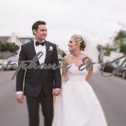 Darlington House Wedding Video