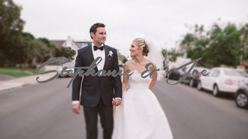 Darlington House Wedding Video