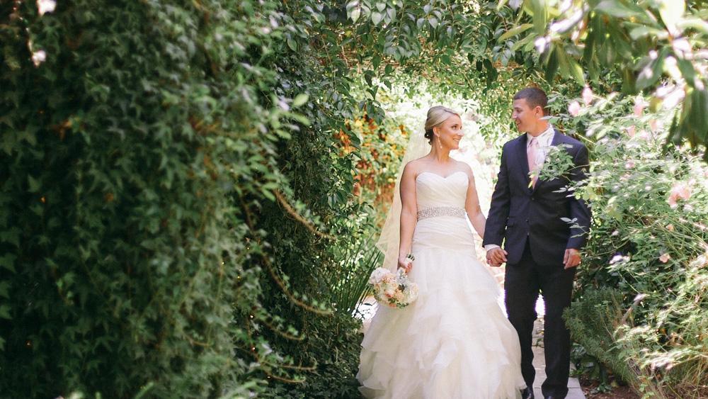 House of Brides Oak Lawn