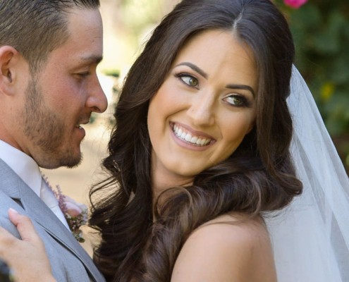 beautiful Bride Lake Oak Meadows Wedding video in temecula wine country