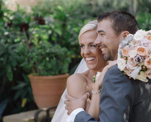 wedding video estancia