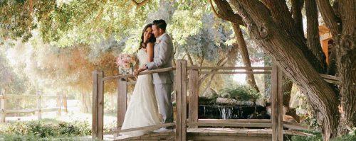 Lake Oak Meadows Wedding Video
