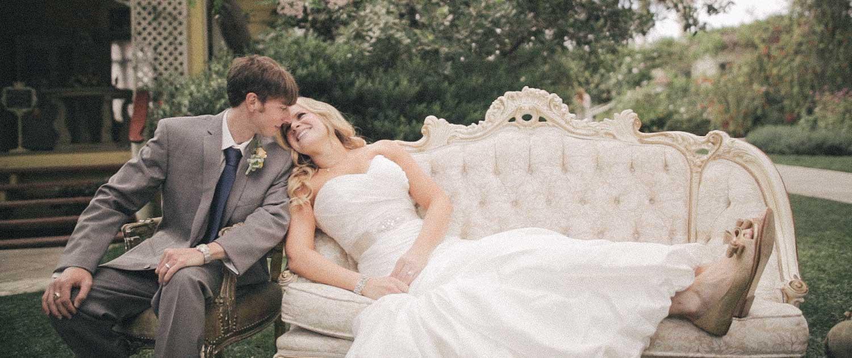 Twin-Oaks-Garden-Estate-Wedding-Video