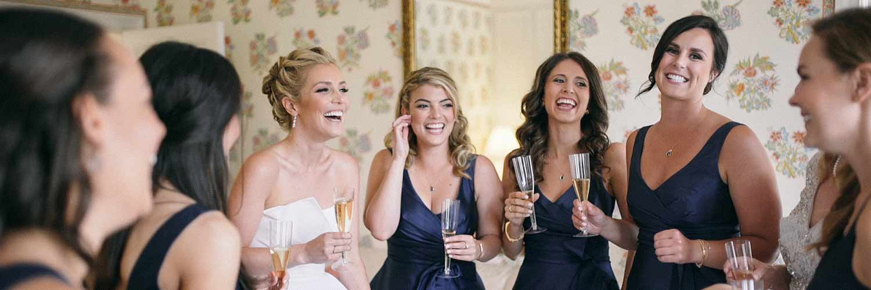 Darlington house wedding vide la jolla