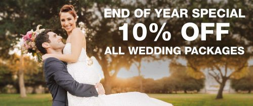 Wedding Video Promotion